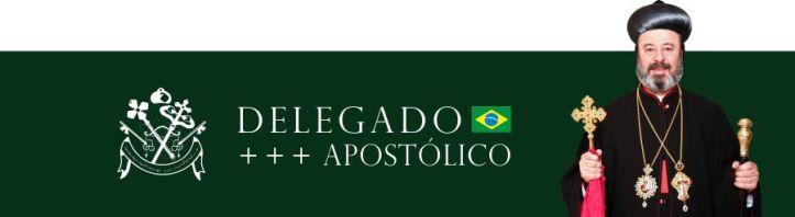 delegado apostolico