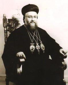Mor Yakob III