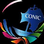 logo_Conic_nova