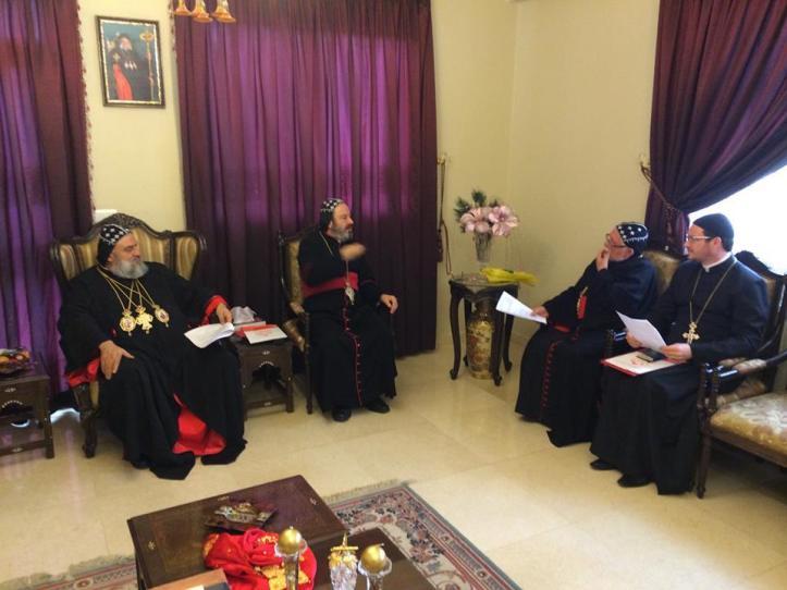 visita-oficial-ao-patriarcado-4